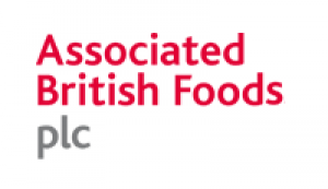 Food Industry Careers: Essential company information for Jobseekers applying for a job at Associated British Foods plc in Aberdeenshire