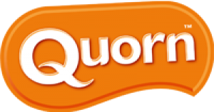 Food Industry Careers: Essential company information for Jobseekers applying for a job at Quorn Foods in West Yorkshire