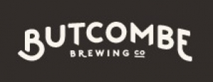 Food Industry Careers: Essential company information for Jobseekers applying for a job at Butcombe Brewery in Gloucestershire