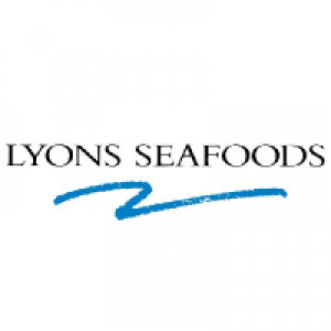 Food Industry Careers: Essential company information for Jobseekers applying for a job at Lyons Seafoods Limited in Aberdeenshire
