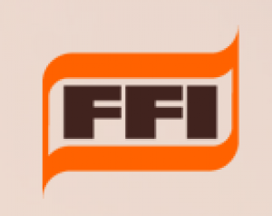 Food Industry Careers: Essential company information for Jobseekers applying for a job at Fine Foods International Ltd in Aberdeenshire