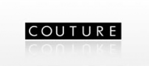 Food Industry Careers: Essential company information for Jobseekers applying for a job at Couture in Buckinghamshire
