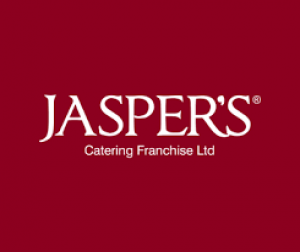 Food Industry Careers: Essential company information for Jobseekers applying for a job at Jaspers Catering Franchise Ltd in West Midlands
