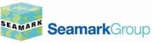Food Industry Careers: Essential company information for Jobseekers applying for a job at Seamark plc in Aberdeenshire
