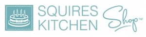 Food Industry Careers: Essential company information for Jobseekers applying for a job at Squires Group in Surrey