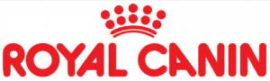 Food Industry Careers: Essential company information for Jobseekers applying for a job at Royal Canin UK in Somerset