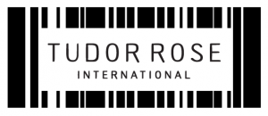 Food Industry Careers: Essential company information for Jobseekers applying for a job at Tudor Rose International in Gloucestershire