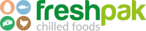 Food Industry Careers: Essential company information for Jobseekers applying for a job at Fresh-Pak Chilled Foods Ltd in South Yorkshire