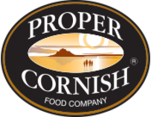 Food Industry Careers: Essential company information for Jobseekers applying for a job at Proper Cornish in Cornwall