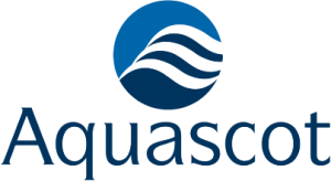 Food Industry Careers: Essential company information for Jobseekers applying for a job at Aquascot in Ross-shire