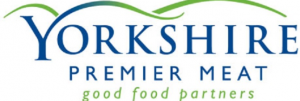 Food Industry Careers: Essential company information for Jobseekers applying for a job at Yorkshire Premier Meat in West Yorkshire